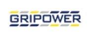 Gripower